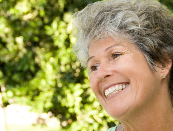 Dentist in Wausa | Optimal Gum Health for Seniors