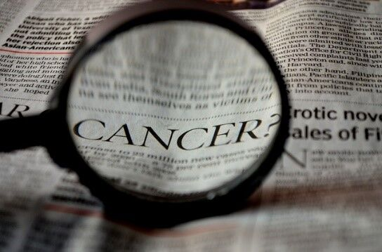 Wausa NE Dentist | Oral Cancer Risk Factors