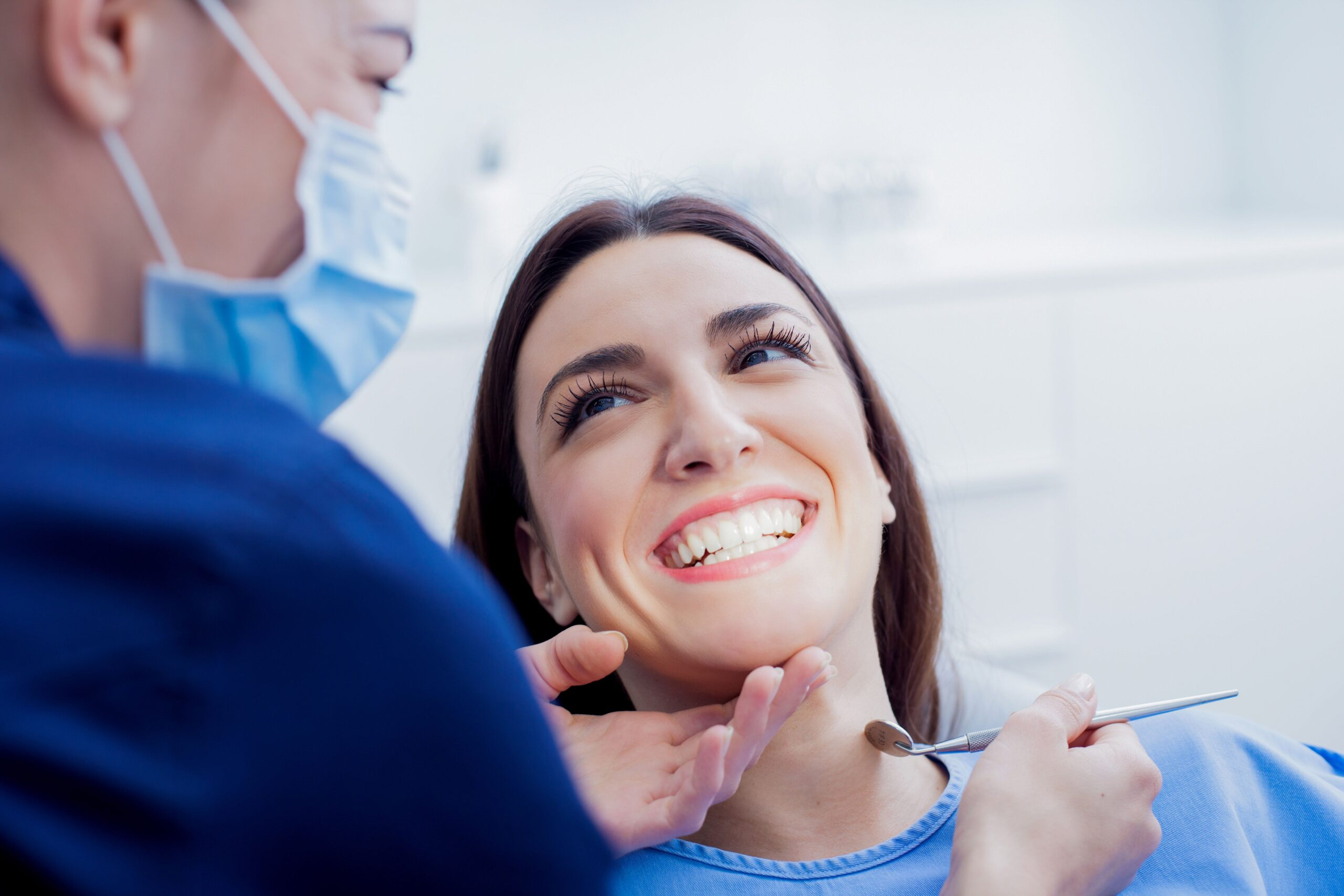 Dentist in Wausa NE | Do I Really Need an Exam?