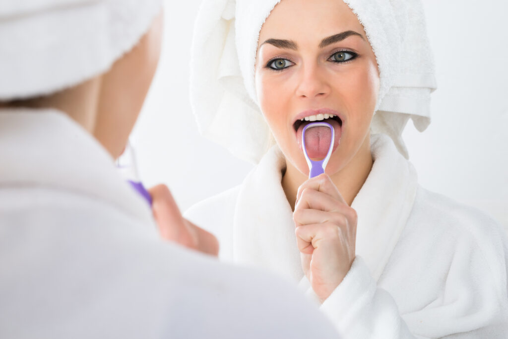 Family 1st Wausa Dentist