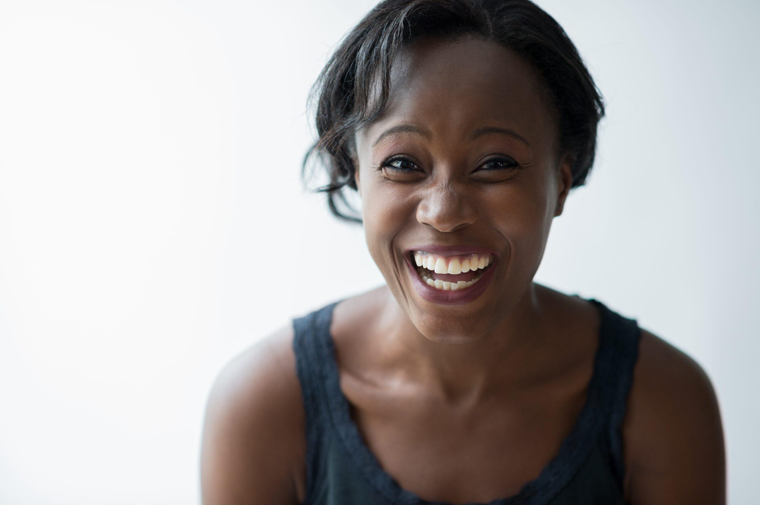 We Love Making You Smile | Dentist in 68786